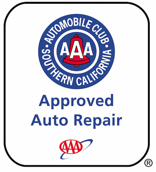 AAA Huntington Beach car repair